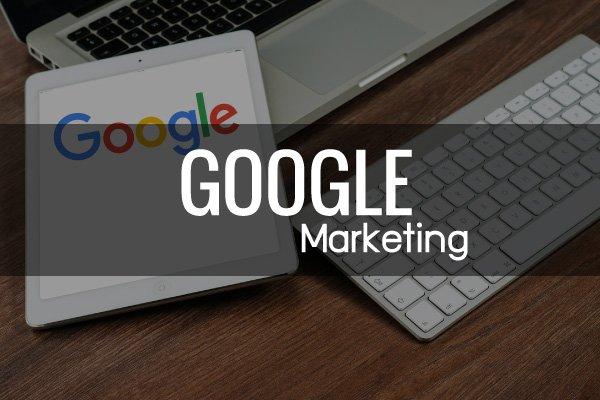 digital marketing in thailand