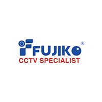 fujiko-clients.png