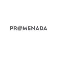 pomenada-clients.png