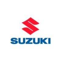 suzuki-clients.png