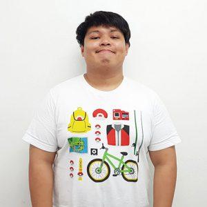cake-web-design-agency-thailand