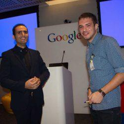google-ariomarketing-18