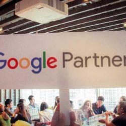 google-event-20