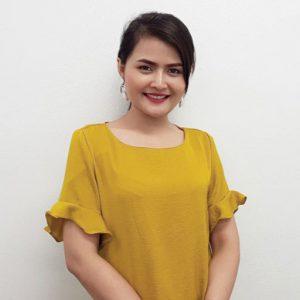 kai-sales-agency-thailand