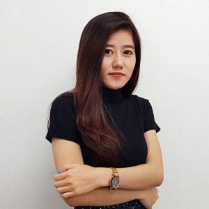 kat-sales-agency-thailand