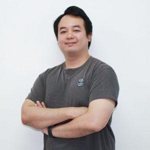 pram-seo-facebook-agency-thailand