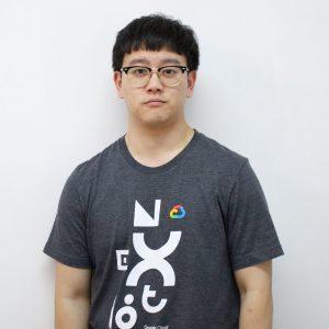 satang-google-ads-agency-thailand-